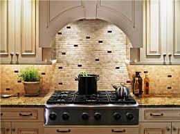 glass tiles for kitchen backsplash tile brown with kitchens 2017