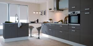 fournisseur cuisine cbel cuisines part 116 brillant meuble cuisine en kit idées