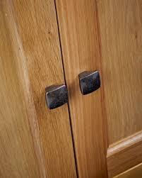 narrow bookcase oak chestfield oak narrow bookcase uniques furniture shop