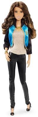 barbie fifth harmony dinah doll
