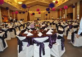 Wedding Venues In St Louis Mo Wedding Venues In St Louis The Lodge Des Peres Wedding Venue