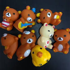 get cheap rilakkuma ornaments aliexpress alibaba