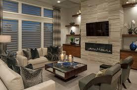 small formal living room ideas small formal living room design houstation houstation