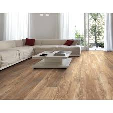 Cercan Tile Inc Toronto On by Ecowood Copper Wood Look Tile Wood Look Tile Pinterest Woods