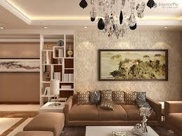 large wall art for living rooms ideas inspiration paintings for paintings for living room wall paintings for living room wall living room sofa background