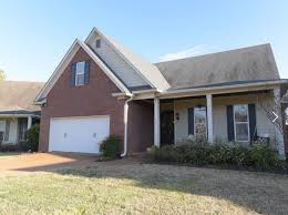 oxford ms for sale by owner fsbo 38 homes zillow