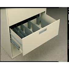 Hon 600 Series Lateral File Cabinet Hon Outlet Dividers For Hon Lateral Files Sku 524835 Price