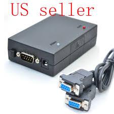 radio interface box rib motorola radio rln4008b cm300 cdm1550