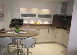 cuisine avec plaque de cuisson en angle plaque cuisson angle affordable bien cuisine avec plaque de