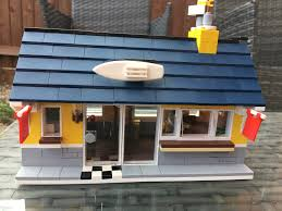 mod hous 216 best lego love images on pinterest lego architecture lego