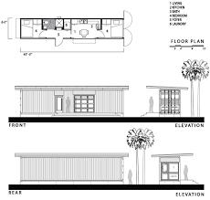 Storage Container Homes Floor Plans 150 Best Shipping Container Homes Images On Pinterest Shipping