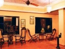 best price on country club de goa hotel in goa reviews