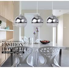 esszimmer pendelleuchte moderne le esszimmer alle ideen für ihr haus design und möbel