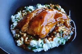 roast turkey recipe chowhound recipes chowhound