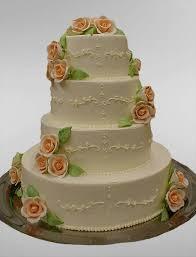 wedding cake gum wedding cakes the caketeria