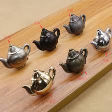 Vintage Kitchen Cabinet Hardware Online Get Cheap Teapot Knobs Aliexpress Com Alibaba Group