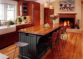 show me kitchen designs christmas ideas free home designs photos