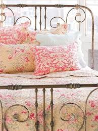 shabby chic bedding pictures photos and images for facebook