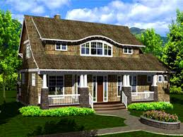 Arts And Crafts Bungalow House Plans by Arts And Crafts House Plans Uk Arts