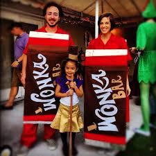 Coca Cola Halloween Costume Big Reveal Harris Family Halloween Costume Electric