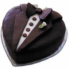 halloween cake molds decorator preferred heart cake pan set wilton