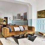 canapé exotique merveilleux canapé exotique concernant chambre design pour lit rotin