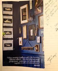 pottery barn ken fulk window shopping and writer u0027s notebooks three teachers talk