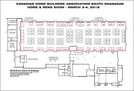 Canadian House Plans Canadian Home Builders Floor Plans Canadian Printable U0026 Free