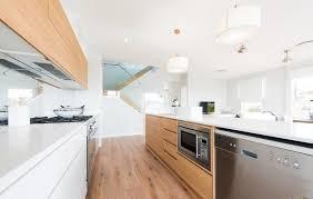 custom kitchen renovations brisbane southside gold coast