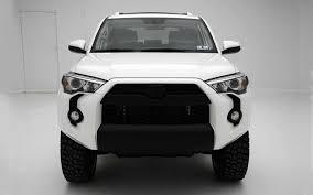 2017 toyota 4runner limited 2017 toyota 4runner trd pro autosdrive info
