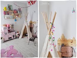 diy déco chambre bébé déco la chambre de partie 2 2 zess fr lifestyle