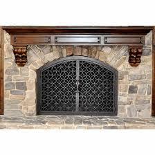 arched patio doors examples ideas u0026 pictures megarct com just