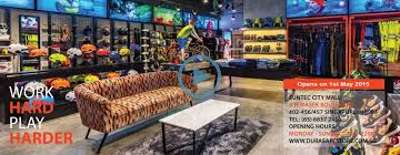 singapore best work wear u0026 sports wear online store durasafe shop