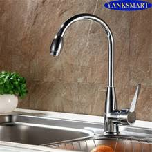 top kitchen faucet popular top kitchen faucets buy cheap top kitchen faucets lots