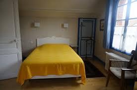 chambre chez l habitant versailles maison eliane versailles chambre chez l habitant versailles