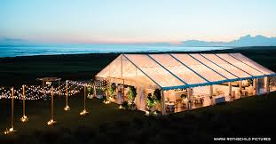 Charlotte Tent And Awning Snyder Events Charleston Sc U0027s Premier Event Rental And Bar