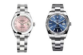 best graduation gifts these watches make the best graduation gifts bloomberg