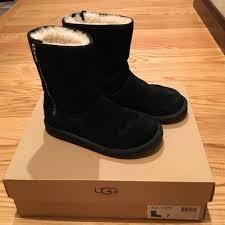 ugg boots sale bicester m 56b7e0c701985e334903a42d jpg
