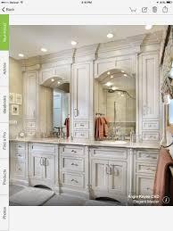 344 best baños con muebles al piso images on pinterest bathroom