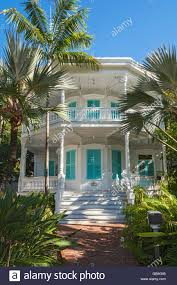 florida key west richard peacon house aka octagon house 712