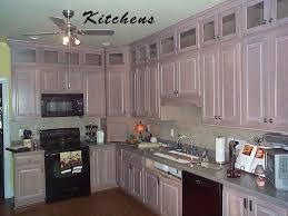 Kitchen Cabinet Door Ideas Mills Pride Cabinets Home Depot Pre Assembled Kitchen Cabinets