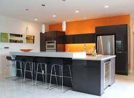 best kitchen paint colors for 2017 u2014 smith design colors for a