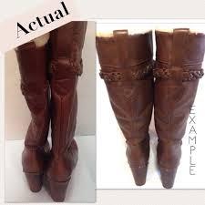 s heeled boots australia 84 ugg shoes ugg australia savanna clog heeled boots from j