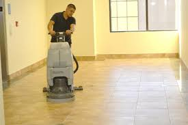 janitorial services commercial janitor commercial cleaning