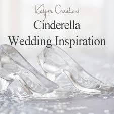 cinderella themed wedding disney themed wedding 2 cinderella blue and silver