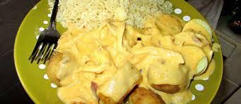recettes cuisine plus recettes de cuisine péruvienne idées de recettes à base de cuisine