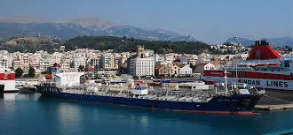 noleggio auto igoumenitsa porto porto di patrasso grecia