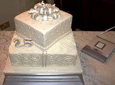 25th wedding anniversary ideas silver wedding anniversary silver wedding wedding