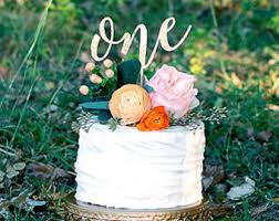where to buy cake toppers wedding cake toppers etsy