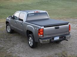 2012 gmc sierra 1500 hybrid price photos reviews u0026 features